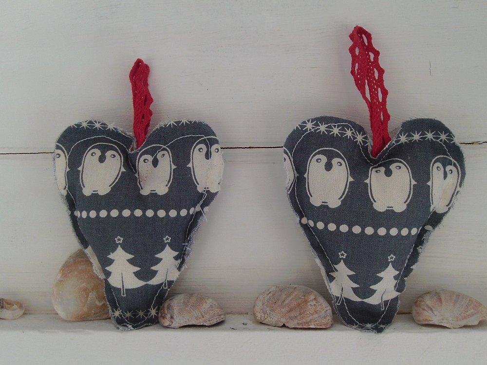 Christmas stock 012
