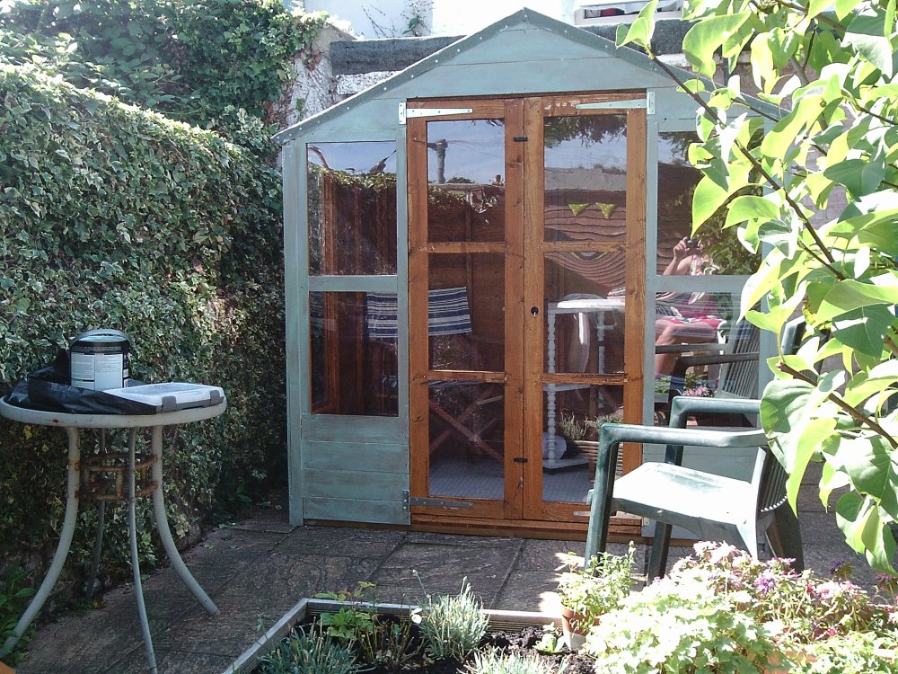 summer house 004